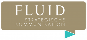 FLUID_LOGO
