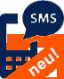 SMS-Spenden