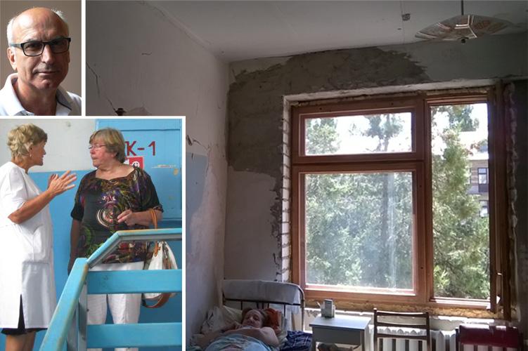 human-plus-ukraine-22082016