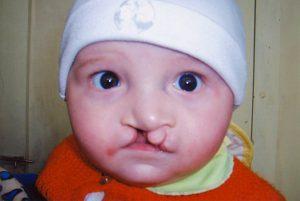 human-plus-tajikistan_1