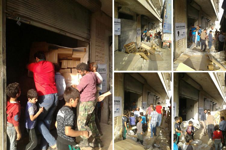 human-plus-syrien-ankunft-102016